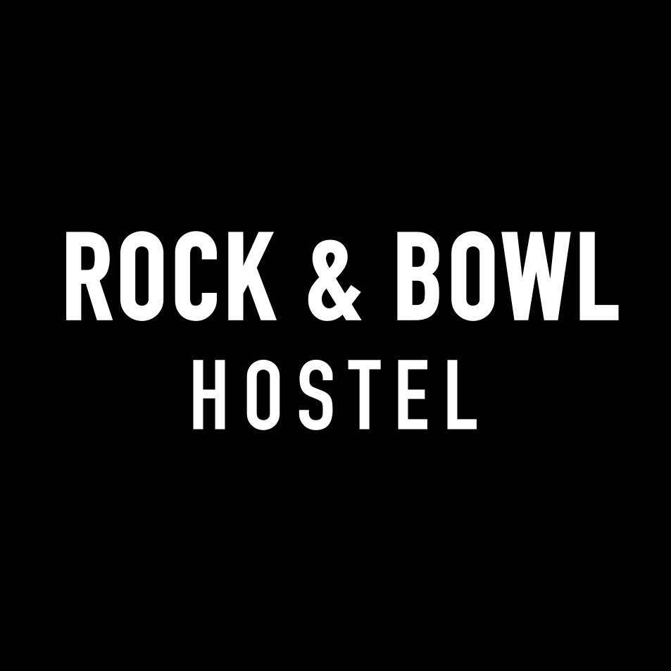 Rock 'n' Bowl Motel